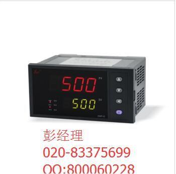 昌晖SWP-GFD821-000-23-N高精度数显表