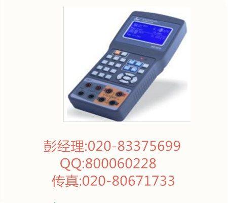 香港虹润HR-3000校验仪