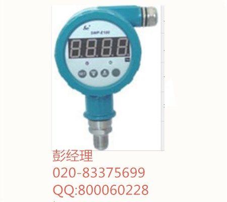 广州昌晖SWP-CT80温度变送器