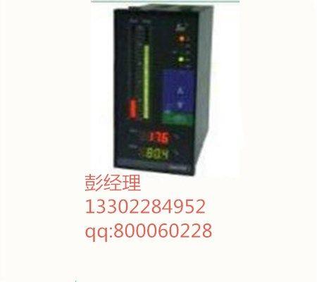 香港上润WP-T401-02-23-HL光柱显示控制仪