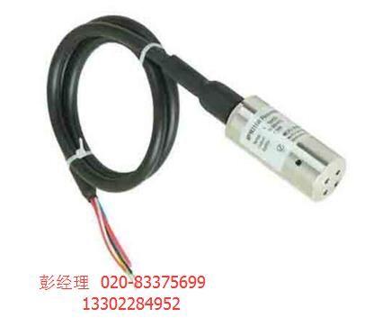 麦克MPM316W型压阻式液位传感器