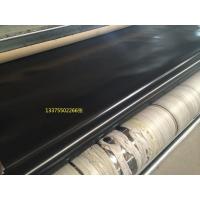 HDPE防水板、土工膜、环保土工膜、土工膜