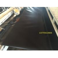 环保土工膜、光面土工膜、美标土工膜、土工膜价格