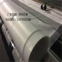 EVA防水板、隧道防水板、吊带防水板、隧道自粘防水板