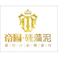 深圳市帝圖硅藻泥环保科技沙龙365