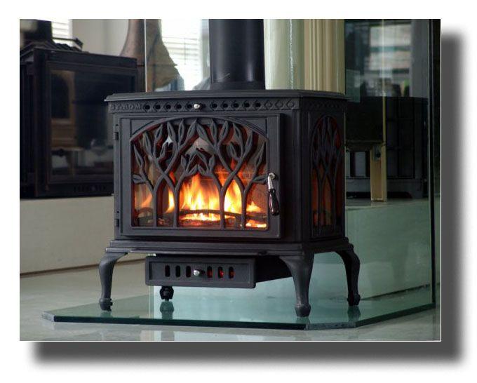 真火壁炉江苏镇江壁炉现代壁炉欧式壁炉别墅壁炉