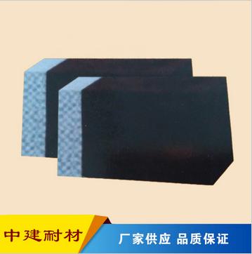 硅莫复合砖 新密耐火材料 中建耐材
