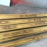 金属仿木纹漆氟碳金属仿木纹漆