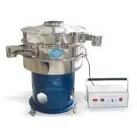 山東S49超声波振动筛-超细粉过滤宏达振动设备厂家