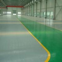 供青海互助环氧地坪和格尔木环氧树脂地坪优质价廉