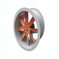 供西宁轴流风机和青海厨房排烟风机价格低