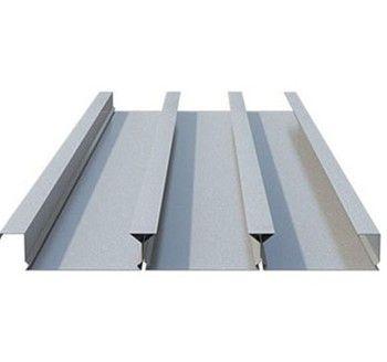 闭口型楼承板(压型钢板)