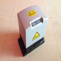 奥尔卡特平移门开门机遥控电动门电机平移门电机平移门机