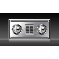 LDNF3060A   双灯取暖+换气