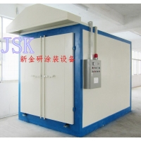 深圳高温电烤箱,工业电烤箱,恒温烤箱焗炉