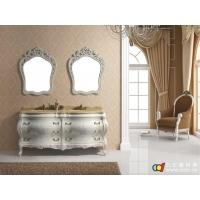 成都惠丰卫浴浴室柜BC-501