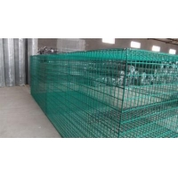 宠物笼|不锈钢宠物笼|宠物展示笼|养殖笼