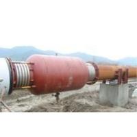 无毒无味环保耐酸碱盐高温暖气热力管道专用漆