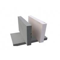 复合增强砂浆改性酚醛保温板