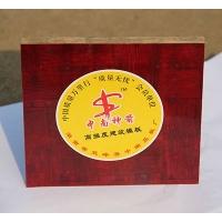 竹胶板板材 覆膜房建竹胶板 性价比第一品牌