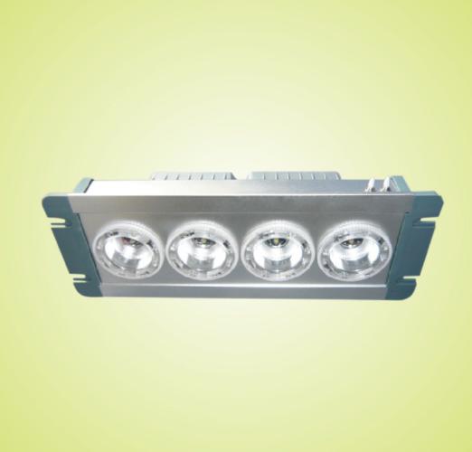NFE9121A-T1/NFE9121A-T1应急LED顶灯