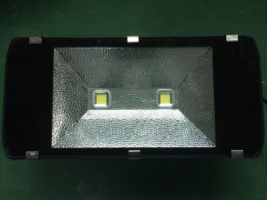 海格拉斯LED隧道灯 工矿隧道灯 防水防尘LED隧道灯