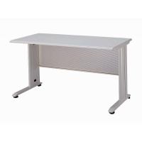 钢制办公桌CD-120