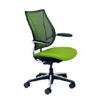 Humanscale品牌进口网布人体工学椅