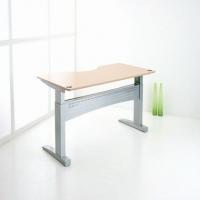 丹麦品牌Conset升降桌