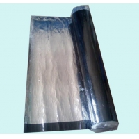 APF-400自粘聚合物改性沥青防水卷材