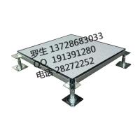 买防静电地板找深圳森美地板|深圳防静电地板