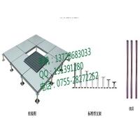 深圳森美地板为你提供各类防静电地板|无边地板|网络地板