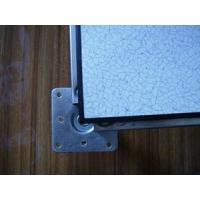 PVC防静电地板 深圳防静电地板 静电地板