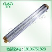 供应防爆荧光灯——BAY51系列防爆灯 提供双管、单管、单管