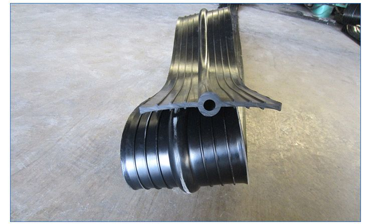 电焊机双线到位的原理_电焊机原理和电路图