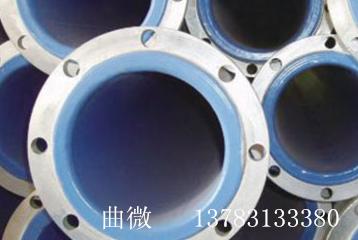湖北钢塑复合管