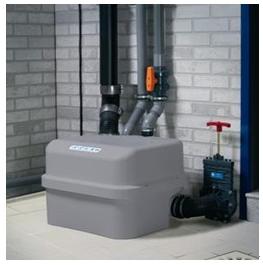 凯仕利专业设计屋面压力虹吸排水系统