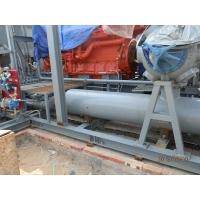 环氧树脂灌浆料|环氧灌浆料|设备基础灌浆料