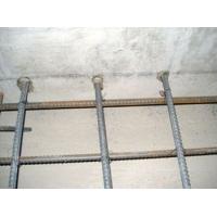 建筑环氧高强植筋胶-化学锚栓环氧植筋胶