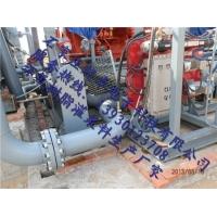 无收缩环氧灌浆料/设备基础环氧树脂灌浆材料/高强灌浆料