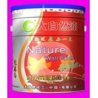 中山大自然漆多彩漆正在河南省全面亚博国际app官方下载中