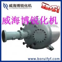 高壓反應釜 反應釜 耐高壓反應釜 高溫高壓反應釜