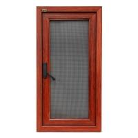 南京纱窗-金钢一体窗-南京九骏门窗有限公司
