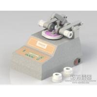 GC-M801 TABER耐磨试验机磨耗机磨耗试验机耐磨耗试