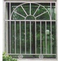 不锈钢护窗13240086688