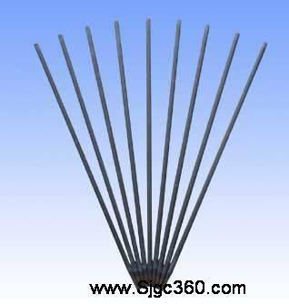 E6010管道焊条 E8010管道焊条 管道焊条