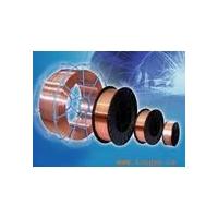 ERNiCu-7镍铜镍基焊丝  标准:SG-NiCu30Mn