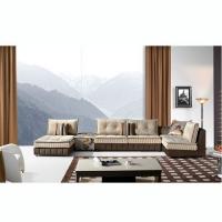 润年家居-风范沙发系列