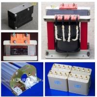 UV固化灯罗兰海德堡替代卤素灯UV灯管配套 变压器 镇流器