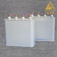 UV电容器 UV镇流器 UV灯管稳压配套专用